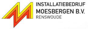 Installatiebedrijf Moesbergen B.V.