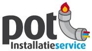 Installatieservice Pot