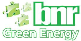 BNR Green Energy Srl.