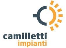 Camilletti Impianti Srl.