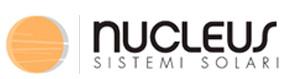 Nucleus Srl.