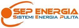 Sep Energia srl