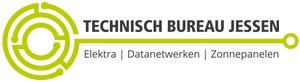 Technisch Bureau Jessen VoF