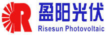 Risesun Photovoltaic Technology Co., Ltd