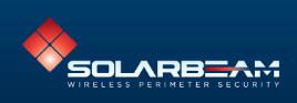 Solarbeam International, Inc.
