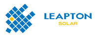 Leapton Solar (Changshu) Co., Ltd.