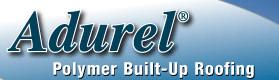 Adurel International, Inc.
