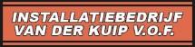 Installatiebedrijf Van der Kuip V.O.F.