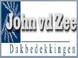 John van der Zee Dakbedekkingen VOF.