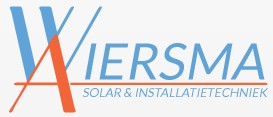 A-Wiersma Solar & Installatietechniek