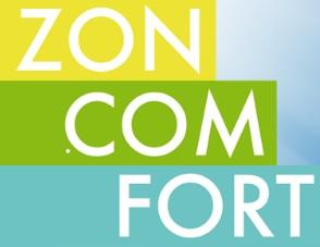 Zoncomfort Netherlands