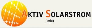 Aktiv Solarstrom GmbH