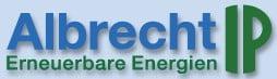 AlbrechtIP - Erneuerbare Energie