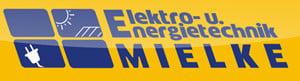 E & E Mielke GmbH