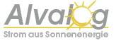 Alvalog GmbH