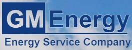GM Energy srl