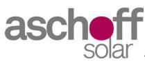 Aschoff Solar GmbH