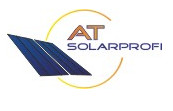 AT Solarprofi GmbH