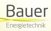 Bauer Energietechnik