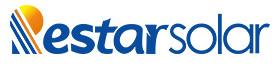 Restar Solar Energy Co., Ltd