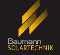 Baumann Solartechnik