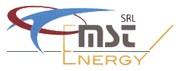 MST Energy SRL