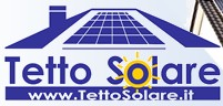 Tetto Solare