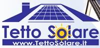 Tetto Solare by Aecos SRL