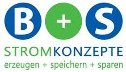 B + S Sicherheits - und Elektrotechnik GmbH
