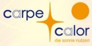 Carpe Calor GmbH