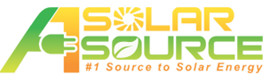A1 Solar Source, Inc.