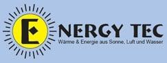 Energy Tec