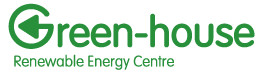 Green-House Renewable Energy