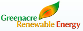 Greenacre Renewable Energy