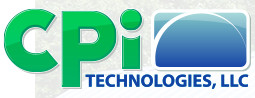 CPI Technologies, LLC