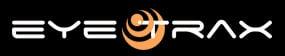 Eye Trax, Inc.