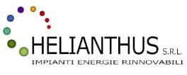Helianthus Srl.