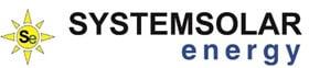 Systemsolar Energy