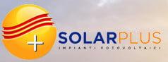 Solar Plus Srl.