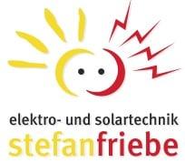 Elektro- und Solartechnik Friebe GmbH