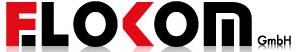 Elokom GmbH