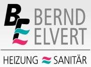 Bernd Elvert - Heizung-Sanitär-Elektro