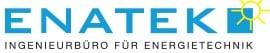Enatek GmbH & Co. KG