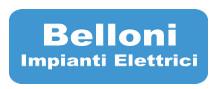 Belloni Impianti Elettrici Srl
