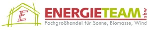 Energieteam sbw GmbH & Co. KG