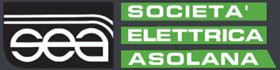 SEA Società Elettrica Asolana Srl.