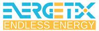 Energetix Pte Ltd.