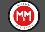 Mazzobel & Martignago Srl.