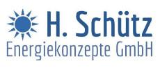 Heiko Schütz Energiekonzepte GmbH