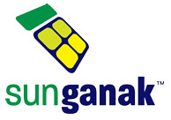 Sunganak Solar Power Calculator Tool